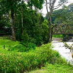 Foto di Costa Rican Trails - Day Tours