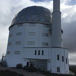 Southern Africa Large Telescope