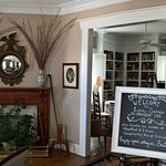 Lois Jane's Riverview Inn Foto