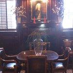 Foto de Ansonborough Inn