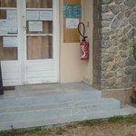 Le Domaine de Panneciere Photo