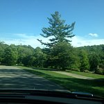 Chestnut Ridge Park