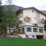 Photo of Hotel Fai