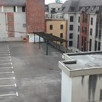 Foto de Limerick City Hotel