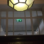 Foto de General Post Office (GPO)
