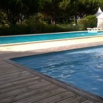 Photo of Camping le Braou