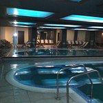 Photo of Park Hotel Gardenia