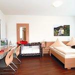 Photo of Hotel NeuHaus