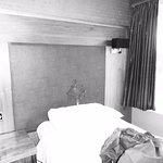 Hotel Cladhan Foto