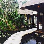 Foto Villa Waru