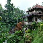 Onze river villa (nr 107)