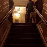 Photo de Ledson Hotel