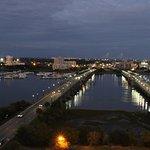 Foto di Holiday Inn Charleston Riverview