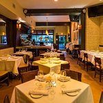 La Locanda Restaurant Foto