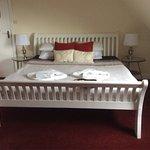 Dalesway Hotel Foto
