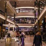 Photo de Mall of America