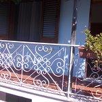 Foto de Casa Giuseppina