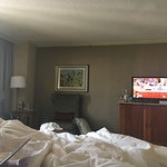 Omni Mandalay Hotel at Las Colinas Foto