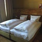 Zimmer 711