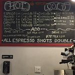 Photo of Eternity Coffee Roasters