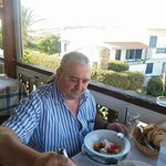 Photo of Taverna George