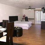 Suites DIOH