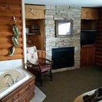 Stoney Creek Inn Foto