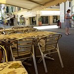 Photo of Pizza & Coffee Diano Marina
