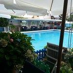 Hotel Mauritius Foto