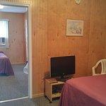 Sand & Surf Motel Foto