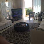 Photo de Domu Simius Guest House