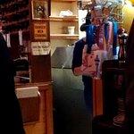 Foto de Piaci Pub & Pizzeria