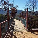 Foto di Vista da Serra