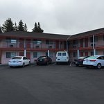 Photo of National 9 Motel