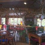 The Wellsprings Inn Pendle Hill