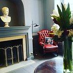 Richmond Gate Hotel Foto