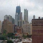 Foto de PUBLIC Chicago