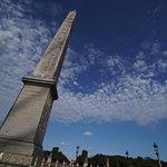 Photo de Place de la Concorde