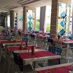 Hotel Majorca Foto