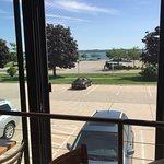 Foto de Kelsey's Lakeside Grille