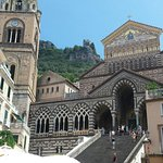 Foto di Amalfi Coast Destination Tours Company