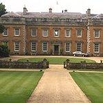 Foto de Uplands House