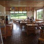 Gakko Cafe