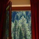 Foto de Hotel Cevedale