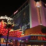 Photo of Flamingo Las Vegas Hotel & Casino
