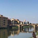 Ponte Vecchio Foto