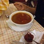 Photo of Csalogato Restaurant