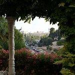 Foto de Mount Zion Hotel