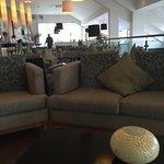 Foto di Lakeside Park Hotel & Spa