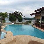 Photo of Bonita Oasis Beach Resort